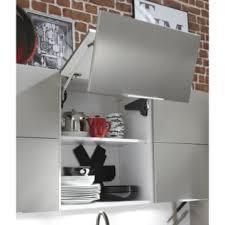 quincaillerie pour cuisine quincaillerie du meuble de cuisine amortisseur relevable freins