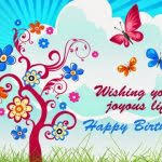 free birthday cards birthday card printable free e card