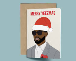 greet yo cards urban feels greetyoself etsy