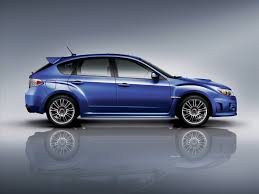 subaru hatchback wrx subaru impreza sti car wallpaper 1600x1200 17914