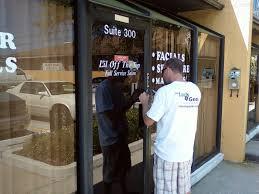 lexus tampa service coupons tampa locksmith 813 421 3382 the lock geeks tampa