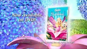 barbie presents thumbelina barbie movies wiki fandom powered