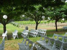 wedding backdrop hire newcastle wedding hire event hire maitland newcastle valley