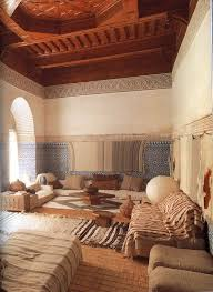 moroccan home decor and interior design best 25 moroccan interiors ideas on dinnerware