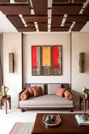 atelier pod designs luxury hotel in oman best design ideas on