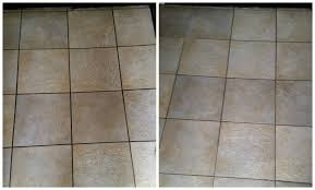 tile floor cleaning in bedfordshire five furnishing care