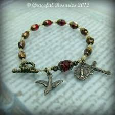 gifts for confirmation girl girl s holy spirit heart charm bracelet confirmation gift