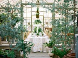 outdoor wedding venues nj 7 lush new jersey garden venues wedding wedding venues and weddings
