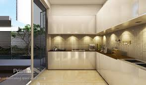modular kitchens in india design and concepts interior design