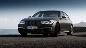 2017 bmw 7 series v12 new 2017 youtube