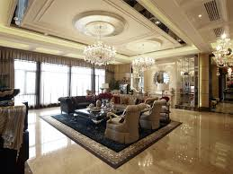luxury homes interior luxury villa interior emeryn
