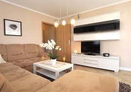 Ideen Lichtgestaltung Wohnzimmer Wohnzimmer Ideen Modern Gemütlich Ruhbaz Com Wohnzimmer Ideen