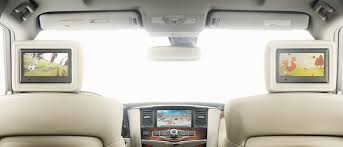 nissan armada buy here pay here explore the 2017 nissan armada