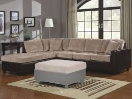 teal livingroom sofa gray living room brown sofa grey cord corner sofa
