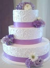 wedding cake lavender wedding theme lavender lilac 2294394 weddbook