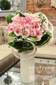 just flowers florist featured florist not just flowers san francisco ca see more