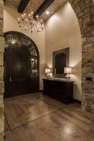 luxur lighting st george ut 10 best stone cliff luxury community in st george utah images on