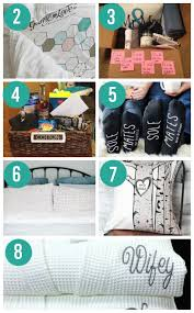 cotton anniversary gifts ideas for wedding anniversary gifts by year the dating divas