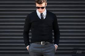 v neck sweater s the v neck sweater s wardrobe essentials