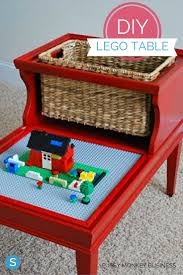 Repurpose Old Furniture by Top 25 Best Cheap Lego Ideas On Pinterest Cheap Birthday