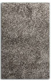High Pile Area Rugs Sultansville Colorville Collection High Pile Soft Shag