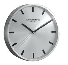 bedroom large kitchen clocks large white clock table clock