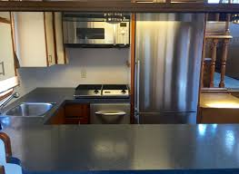 island kitchen bremerton 54 defever 1971 rufyanne bremerton washington