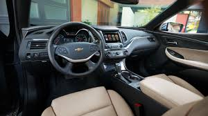 chevrolet equinox 2017 interior explore the accommodating interior of the 2017 chevrolet impala