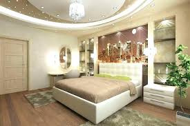 Lighting For Bedroom Ceiling Light Dining Room Ceiling Light
