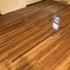 Hardwood Floor Refinishing Austin - jim u0027s hardwood floor sanding 31 photos flooring pennsauken