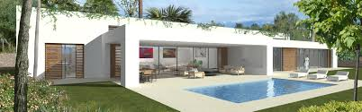 Wohnzimmer Heilbronn Fr St K Neubau Projekt Fünf Moderne Villen In Sol De Mallorca