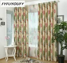 Fabric Window Shades by Online Get Cheap Panel Window Shades Aliexpress Com Alibaba Group