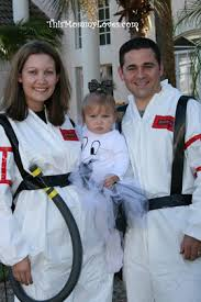Kids Ghostbusters Halloween Costume Halloween Costumes Family