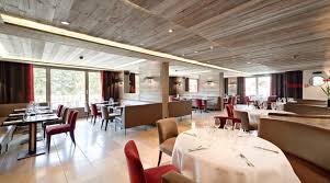 cuisine brasserie brasserie le v restaurant verbier verbinet com