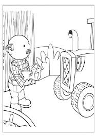 bob coloring pages coloring pages part 2