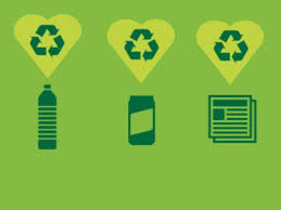 14 green gift ideas for feb 14 waste management unwraps five gift ideas for the