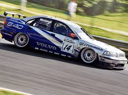 opel astra touring car btcc history volvo s40 u2013 thehairpincorner com motorsport discussed