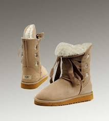 womens ugg boots clearance sale ugg boots clearance sale cardy 5828 sand