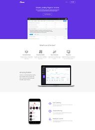 101 fantastic wordpress themes for seo companies u0026 digital