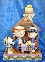 nativity set by jim shore yonderstar