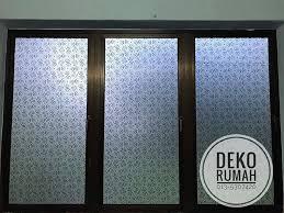 Cermin Tingkap Nako posts tagged as tintedglass picbear