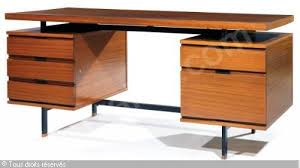 bureau guariche artvalue com