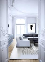 arrigo strina the white loft divisare