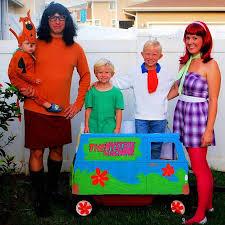 family costume ideas the xerxes