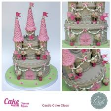 wedding cake decorating classes london cake decorating classes cake masters magazine