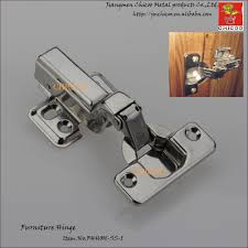 Decorative Kitchen Cabinet Hardware Kitchen Room Contemporary Cabinet Hardware Hinges For Wardrobe