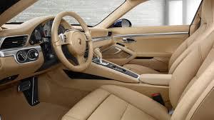 porsche cars interior 21 jpg