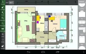 app to create floor plans floor plan create haikutunnel com