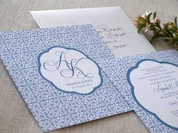 Alannah Rose Wedding Invitations Stationery Rose