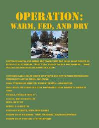 Madras Craigslist by Central Oregon Veterans Outreach